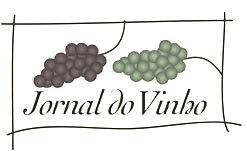 Jornal do Vinho